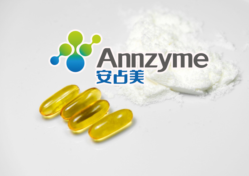 Application of Enzyme in the Production of Collagen