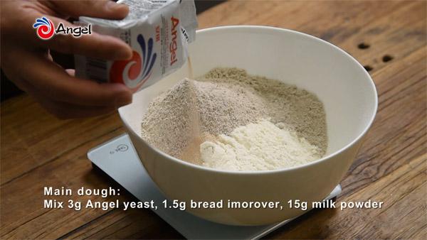 main dough.jpg