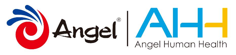 ahh logo 1.png