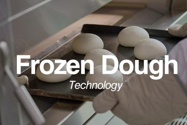 Semi Dry Yeast - Perfect Frozen Yeast for Frozen Dough / Bread